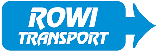 Rowi Transport logo